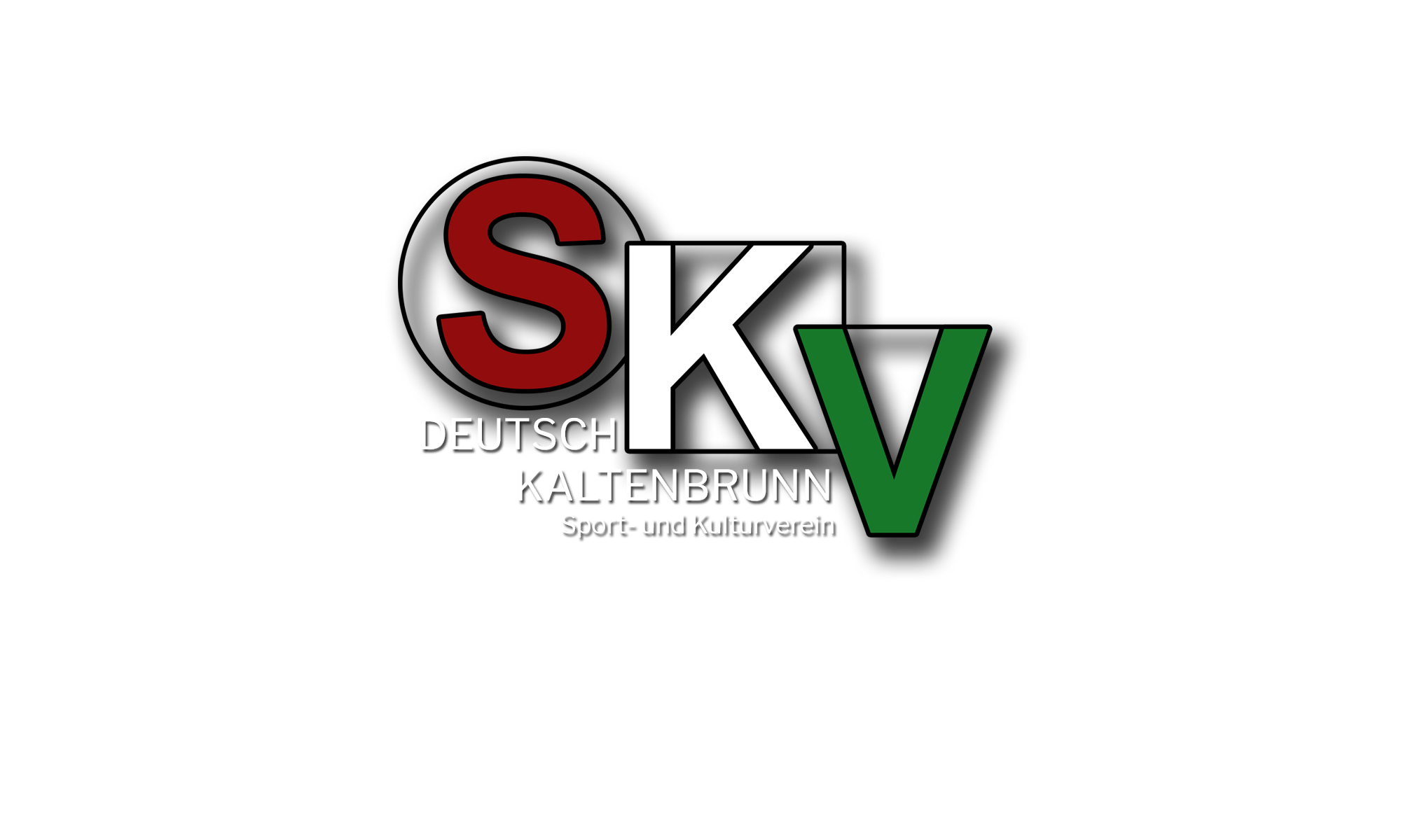 SKV-DK